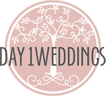 Day1weddings | A Division of Photobranded LLC
